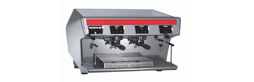 Pourquoi faut-il nettoyer les douchettes (ou grilles) de la machine à café ?