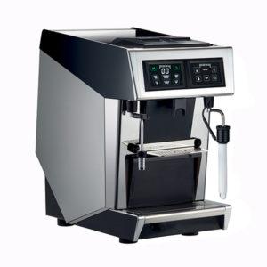 machine à café Pony 2